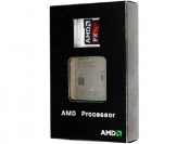 $80 AMD Octa-core FX-9590 4.7GHz Black Edition FD9590FHHKBOF