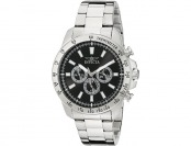 89% off Invicta 20337 Speedway Stainless Steel Men's Watch