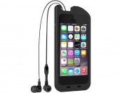 50% off TurtleCell iPhone 5/5s Retractable Headphone Case