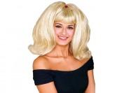 79% off Rubie's Costume 60's Revolution Flip Bob Wig