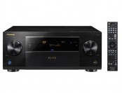 $1,164 off Pioneer Elite SC-87 4K Ultra HD AV Home Theater Receiver