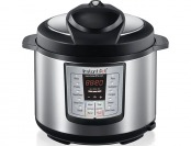 $122 off Instant Pot 6-in-1 Programmable Pressure Cooker