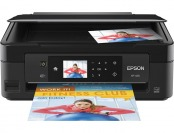 $50 off Epson Expression Home XP-420 Wireless Color Photo Printer