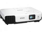 Deal: $60 off Epson VS230 SVGA 3LCD Projector