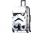 "$84 off American Tourister Stormtrooper Hardside 28"" Upright"