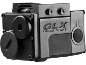 $218 off Barska Green Micro GLX Laser Sight AU11662