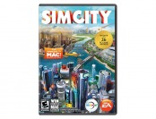 $23 off SimCity: Limited Edition - Windows Video Game