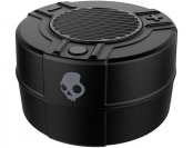 55% off Skullcandy Soundmine Bluetooth Speaker