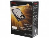 "$180 off Toshiba PH3400U-1I72 4TB 7200 RPM 3.5"" Internal Hard Drive"