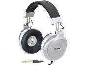 73% off Koss Pro4AAA Titanium Stereophones