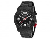93% off Red Line Men's 50043-BB-11 Octane Quartz Watch