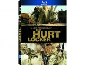67% off The Hurt Locker (Blu-ray)