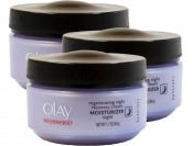 75% off Olay Regenerist Intense Moisturization Recovery Cream