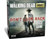 81% off Walking Dead Dice Game: Don't Look Back
