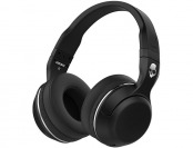 40% off Skullcandy Hesh 2 Black Bluetooth 4.0 Headphones w/ Mic