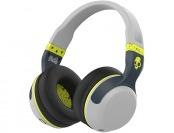 40% off Skullcandy Hesh 2 Grey Bluetooth 4.0 Headphones w/ Mic