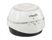$30 off Vtech DECT 6.0 Portable Bluetooth Speaker MA322217