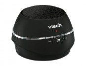 $30 off Vtech DECT 6.0 Portable Bluetooth Speaker MA3222