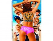33% off Reno 911: Miami - The Movie DVD