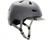 $41 off Bern Brentwood Summer Helmet with Visor, Multiple Colors