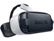 $100 off Samsung Gear VR Innovator Edition for S6