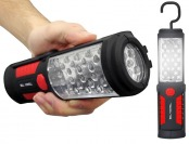 75% off Bell + Howell Torch Lite