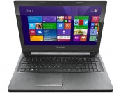 "$130 off Lenovo 15.6"" G50 Laptop PC (Core i5/4GB/500GB)"