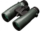 67% off Bushnell Trophy XLT Roof Prism 10x42mm Binoculars