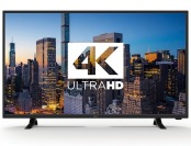 "$540 off Seiki SE42UM 42"" 4K Ultra HD TV"