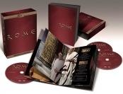 52% off Rome: The Complete Series DVD (11 Discs)