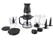 $31 off Nutri Ninja 2-in-1 Juicer / Food Processor