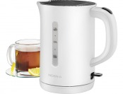 Deal: 40% off Insignia NS-TK15BK6 1.5L Electric Kettle