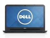 Extra 43% off Dell Inspiron i3452-5600BLK Laptop with Windows 10