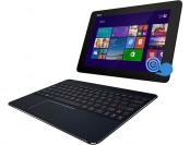 "$120 off ASUS Transformer Book Chi 10.1"" Ultraslim 2-in-1, 32 GB"
