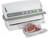 38% off FoodSaver V3240 Vacuum Sealing System w/ Starter Kit