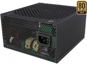 50% off Rosewill Capstone-G750 750W Modular Power Supply