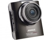 $110 off ANNKE X4 Professional 1080P Full HD Car Camera DVR
