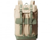 68% off Sherpani Havana Rucksack Women's Backpack