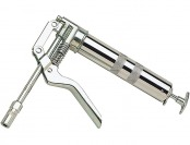 52% off Performance Tool Mini Grease Gun, W54205