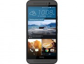 $150 off Sprint 32GB HTC One (M9) HTC0PJA2KT 4G LTE Cell Phone