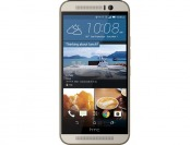 $150 off Sprint 32GB HTC One (M9) HTC0PJA2SV 4G LTE Cell Phone