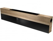 $832 off Barska Ion XT-200 BP12384 Soundbar - Blirch