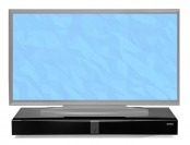 $832 off Barska Edge Sound Deck TR-200 BP12378 Soundbar