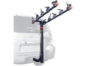 $149 off Allen Sports Deluxe 5-Bike Hitch Mount Rack