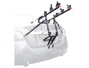 $50 off Allen Sports Deluxe Trunk Mount 3-Bike Carrier