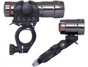 78% off Allen Sports 1W Aluminum Light Set