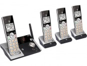 $30 off AT&T CL82415 Cordless Phone with Answering System