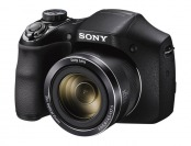 Deal: 23% off Sony DSC-H300 20.1-Megapixel Digital Camera