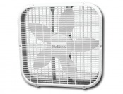 40% off Holmes HABF20-UM 20 Inch White Box Fan