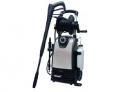 $60 off Beast P2000B-BBM15 2000 PSI Electric Pressure Washer